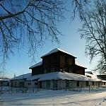 http://sibdepo.ru/uploads/posts/2012-10/1350882821_shkola-kemerovskogo-rudnika.jpeg