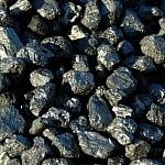 http://www.limingdrobilka.ru/1.0/template/images/ore_material/coal.jpg