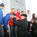 http://kuzinfo.ru/index.php/news/sport/15543-2012-10-02-01-38-21