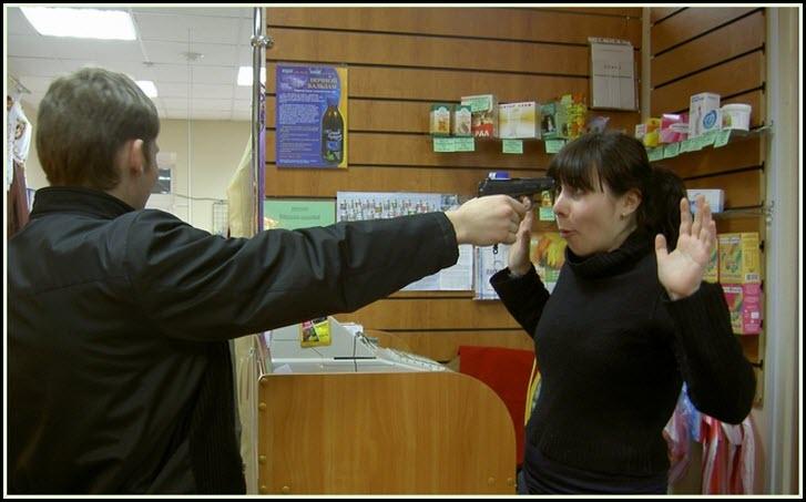 skritaya-kamera-g-stahanov