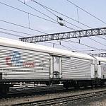 http://gazeta.a42.ru//images/lenta/29218.jpg