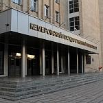 http://img3.sibnovosti.ru/