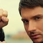 http://www.apelzin.ru/wp-content/uploads/2010/04/Sergey-Lazarev2.jpg