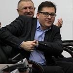 Дмитрий Белькевич