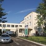 http://ktovmedicine.ru/img/images/kemerovskaya-oblastnaya-klinicheskaya-psihiatricheskaya-bolnica.jpg