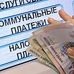 http://www.gazetairkutsk.ru/wp-content/uploads/sites/14/2013/06/file663wt2u3cit1an2cq2hj_800_480.jpg