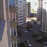 http://f.mirkvartir.ru/526x395/7b/7b1cb0a8-8d85-4b76-a295-bbb219912730.jpg
