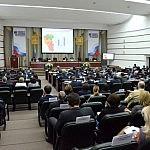 http://www.sndko.ru/