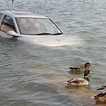 http://avtomaniya.com/pubsource/photo/882/tonushchii-avtomobil-9_IMGcizRyR_image.jpg