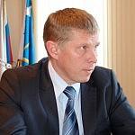 http://vestnik-belovo.ru/news/12487/glavnoe-ne-panikujte/