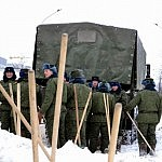 http://belarmy.by/wp-content/uploads/2012/12/04_kadets_snow_removing.jpg