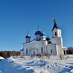 http://s1.fotokto.ru/photo/full/61/615511.jpg