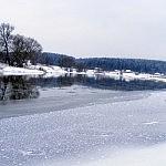http://www.odintsovo.info/white/photo/trot/DSCF0063[1].jpg