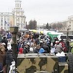 http://kemoblast.ru/news/sel-skoe-hozyajstvo/2014/03/28/v-semi-krupnyh-gorodah-kuzbassa-proshli-gubernatorskie.html