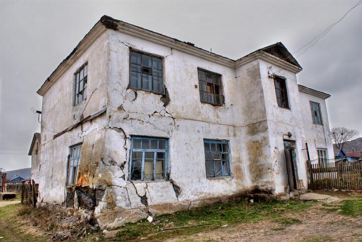Новости золотое луганской области видео