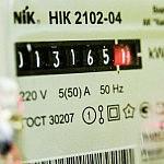 http://rian.com.ua/images/36553/18/365531884.jpg