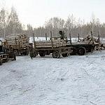 ГУ МВД по Кемеровской области