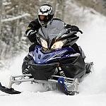 http://snegohod-rybinsk.ru/assets/files/2014/11/dfsdf2.jpg