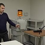 Пресс-служба Администрации Кемеровской области