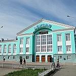 http://cs6.pikabu.ru/images/big_size_comm/2015-04_4/142925273928.jpg