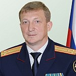 http://kuzbass85.ru/wp-content/uploads/2014/01/Kalinkin.jpg