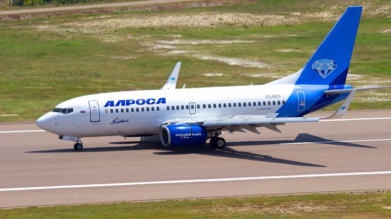 Новокузнецк Сочи Адлер авиабилеты цена на прямые рейсы