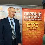 Дмитрий Козачинский