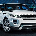http://kazautorent.kz/wp-content/uploads/products_img/range-rover-evoque-portada.jpg