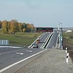 http://sdelanounas.ru/images/img/img-fotki.yandex.ru/x400_get_4709_130326603.1b_0_5e6b1_3b1e040a_XXL.jpeg