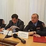 """МедиаКузбасс"""