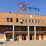 http://lentaregion.ru/wp-content/uploads/2013/02/0_71099_5c682be4_XL.jpg