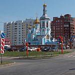 http://yuzhnyj-kemcity42.ru/images/slider/yuzhnyj6.jpg