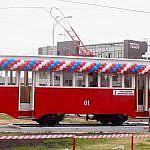 http://gazeta.a42.ru/images/lenta/72345.JPG