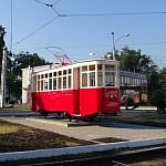 http://kemoblast.ru/uploads/2016/06/kem-tramv-pam-1024x575.jpg