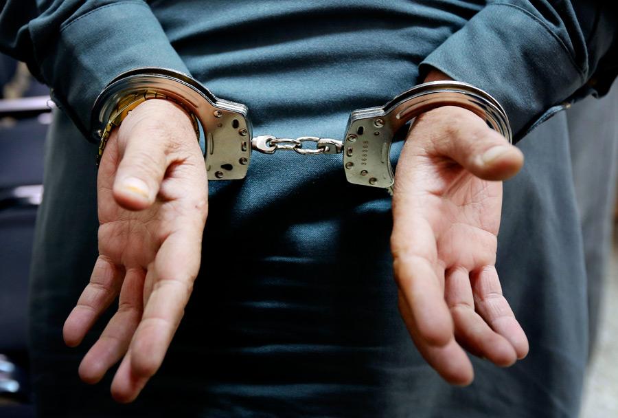 Арестован владелец помещения напервом этаже рухнувшего дома вМеждуреченске