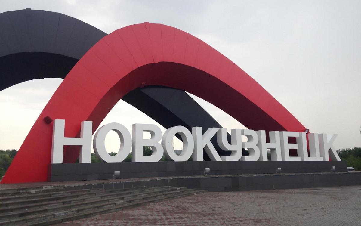 Аман Тулеев поручил подготовить закон против ночного рёва мотоциклов