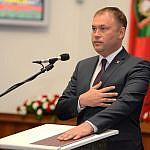 http://www.kemerovo.ru/archive/image/news/2016/2016_09/20160930_01.JPG