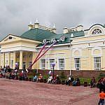 http://static.panoramio.com/photos/large/39027819.jpg