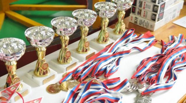 Легкоатлеты Приангарья удачно выступили начемпионате Российской Федерации поэстафетному бегу