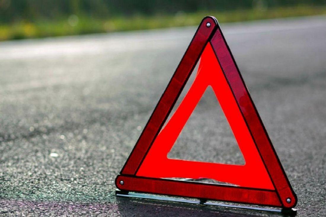 ВКузбассе разбилась семья на Тойота Corolla: двое погибших, трое пострадавших