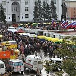 http://www.kemerovo.ru/pictures/news/photo_30112_big.jpg