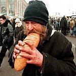 http://wolnemedia.net/obrazki/bezdomny-rosja-1.jpg