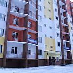 http://kemoblast.ru/uploads/2016/12/dom-l-k-1024x682.jpg