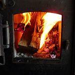 http://www.tsvetnik.info/images/fire_stove.jpg