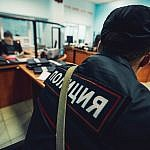 https://gorlovka.today/images/2016/03/policiya-15-02.jpg