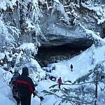 turizm-tashtagolskij-rajon