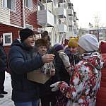 http://kemoblast.ru/uploads/2017/02/yurga-hrushhevka-rekonstruktsiya.jpg