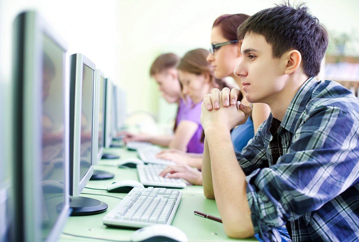 Студентов для на конкурсы интернете знакомства в