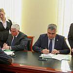 http://kemoblast.ru/uploads/2017/03/Evraz-Mezhdurechensk-1024x682.jpg