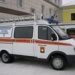 http://www.kemrescue.ru/images/phocagallery/Gaz/IMG_0224.JPG